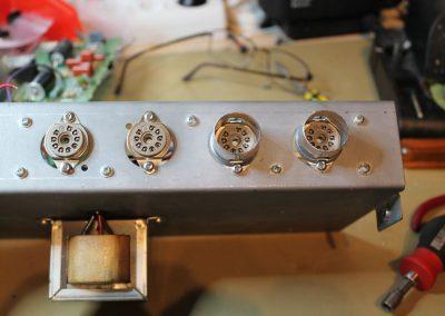 fpj_8_sockets_assembled